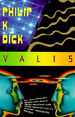 Image for Valis