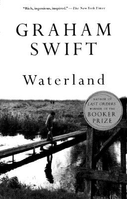 Waterland, Swift, Graham