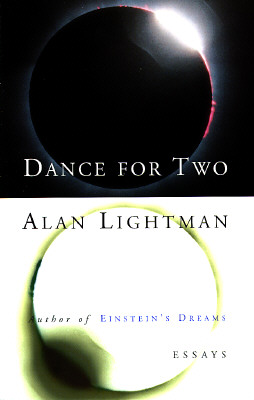 Image for Dance for Two: Essays