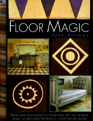 Image for FLOOR MAGIC