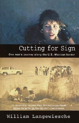 Image for Cutting for Sign