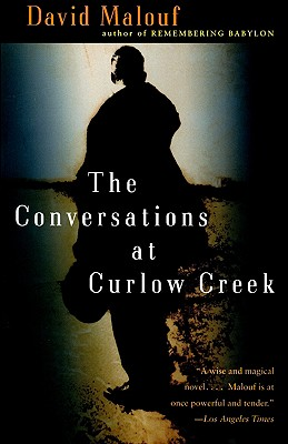 Image for The Conversations at Curlow Creek