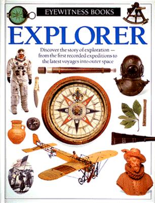 Image for EXPLORER