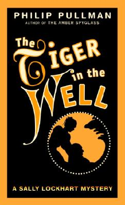 Image for Tiger In The Well, The