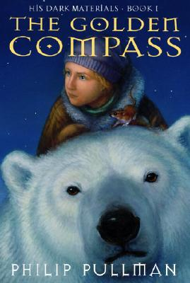 Image for The Golden Compass (His Dark Materials)