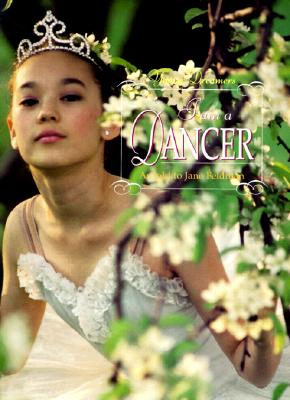 Image for I Am a Dancer (Young Dreamers)