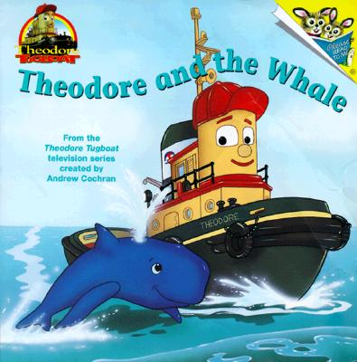 Image for Theodore And The Whale