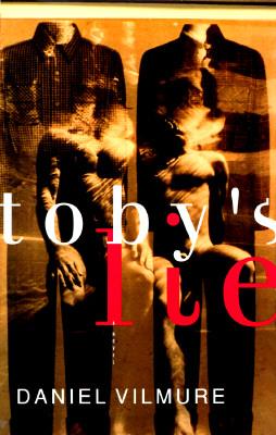 Image for Toby's Lie : A Novel