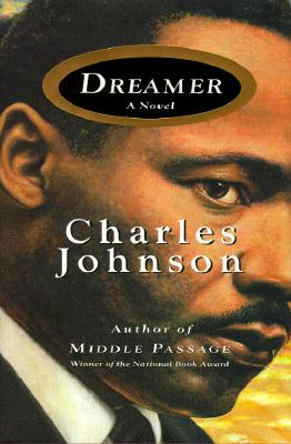 Image for Dreamer: A Novel