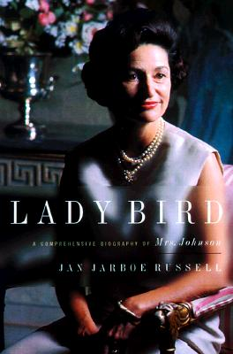 Image for Lady Bird : A Biography of Mrs. Johnson