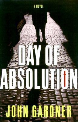 Image for Day of Absolution
