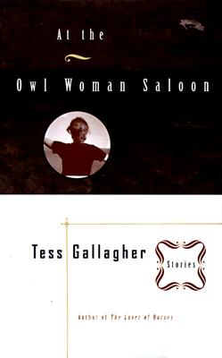 Image for At the Owl Woman Saloon