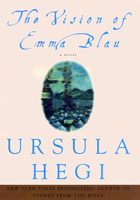 Image for The Vision of Emma Blau