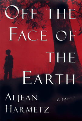 Image for Off The Face Oo The Earth
