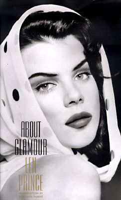 Image for About Glamour