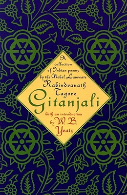 Image for Gitanjali: A Collection of Indian Poems by the Nobel Laureate
