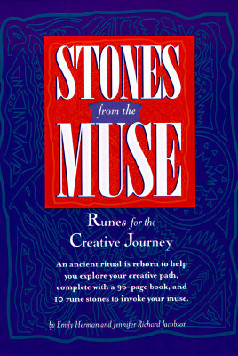 Image for Stones from the Muse