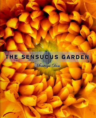 Image for Sensuous Garden