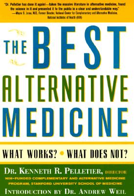 Image for Best Alternative Medicine : What Works? What Does Not?