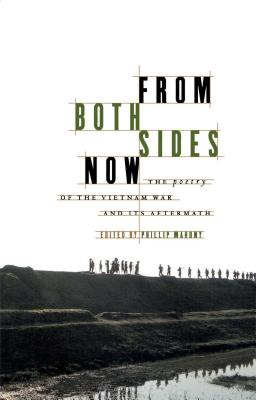 Image for From Both Sides Now: The Poetry of the Vietnam War and Its Aftermath