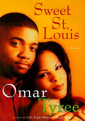 Image for Sweet St. Louis : A Novel