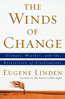 Image for The Winds Of Change