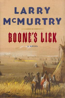 Image for Boone's Lick