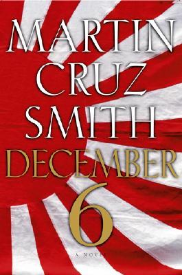Image for December 6: A Novel
