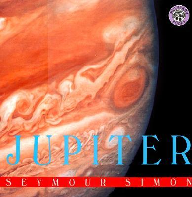 Image for Jupiter