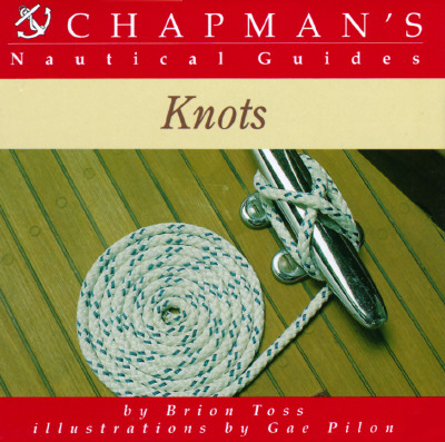 Image for Knots