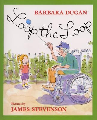 Image for Loop the Loop