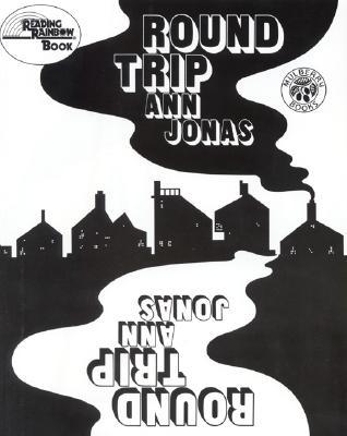 Round Trip, Ann Jonas