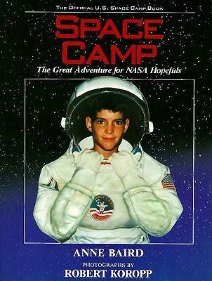 Image for Space Camp