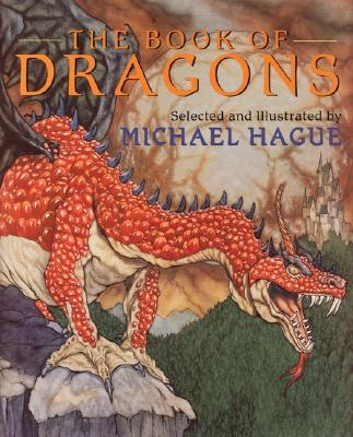 Image for Book of Dragons, The