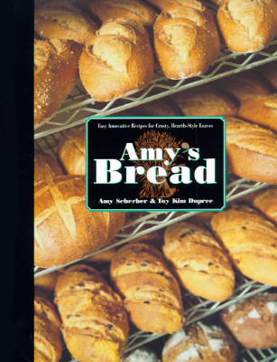 Image for Amy's Bread