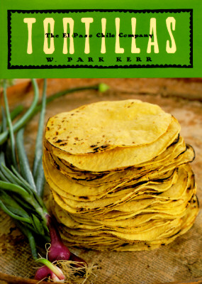Image for Tortillas