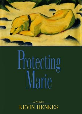 Image for Protecting Marie