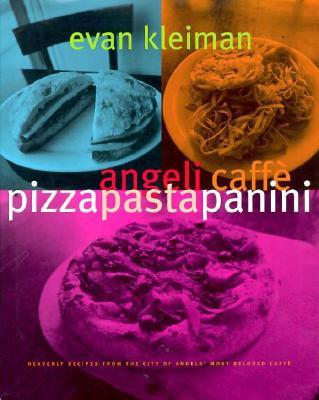 Image for Angeli Caffe Pizza Pasta Panini