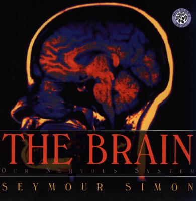 Image for Brain, The