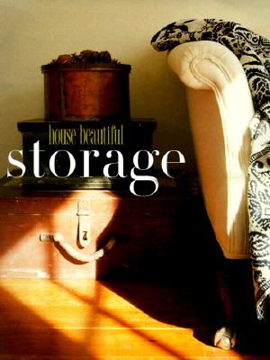 Image for House Beautiful Storage