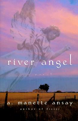 Image for River Angel