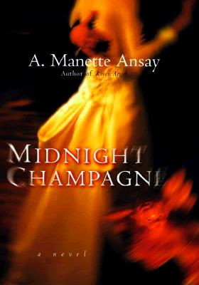 Image for Midnight Champagne: A Novel