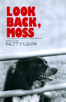 Image for Look Back, Moss