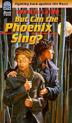 Image for But Can The Phoenix Sing?