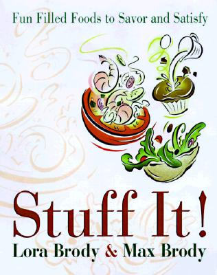 Image for STUFF IT!