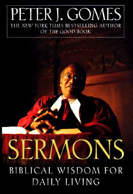 Image for Sermons: Biblical Wisdom for Daily Living