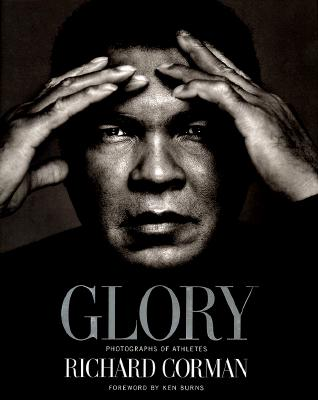 Image for Glory: Photographs of Athletes