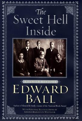 Image for The Sweet Hell Inside: A Family History