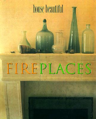 Image for House Beautiful Fireplaces