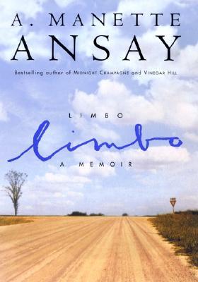 Image for Limbo: A Memoir